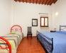 Bild 12 Innenansicht - Ferienwohnung Le Capanne, Greve in Chianti