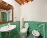 Bild 10 Innenansicht - Ferienwohnung Le Capanne, Greve in Chianti