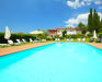 Bild 26 Aussenansicht - Ferienwohnung Le Capanne, Greve in Chianti