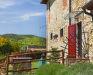 Foto 28 exterior - Casa de vacaciones Locazione turistica Selvapiana, Greve in Chianti