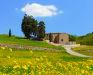 Casa de vacaciones Locazione turistica Selvapiana, Greve in Chianti, Verano