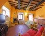Foto 6 interior - Casa de vacaciones Locazione turistica Selvapiana, Greve in Chianti