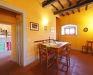 Foto 12 interior - Casa de vacaciones Locazione turistica Selvapiana, Greve in Chianti
