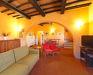 Foto 5 interior - Casa de vacaciones Locazione turistica Selvapiana, Greve in Chianti