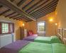 Foto 14 interior - Casa de vacaciones Locazione turistica Selvapiana, Greve in Chianti