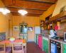 Foto 10 interior - Casa de vacaciones Locazione turistica Selvapiana, Greve in Chianti