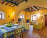 Foto 8 interior - Casa de vacaciones Locazione turistica Selvapiana, Greve in Chianti