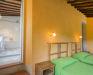 Foto 15 interior - Casa de vacaciones Locazione turistica Selvapiana, Greve in Chianti