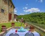 Foto 4 interior - Casa de vacaciones Locazione turistica Selvapiana, Greve in Chianti