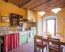 Foto 11 interior - Casa de vacaciones Locazione turistica Selvapiana, Greve in Chianti