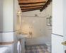 Foto 16 interior - Casa de vacaciones Locazione turistica Selvapiana, Greve in Chianti