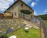 Foto 22 exterior - Casa de vacaciones Locazione turistica Selvapiana, Greve in Chianti