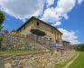 Foto 30 exterior - Casa de vacaciones Locazione turistica Selvapiana, Greve in Chianti