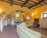 Foto 7 interior - Casa de vacaciones Locazione turistica Selvapiana, Greve in Chianti