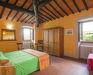 Foto 13 interior - Casa de vacaciones Locazione turistica Selvapiana, Greve in Chianti