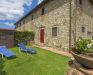 Foto 32 exterior - Casa de vacaciones Locazione turistica Selvapiana, Greve in Chianti