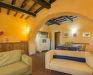 Foto 9 interior - Casa de vacaciones Locazione turistica Selvapiana, Greve in Chianti