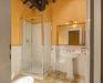 Foto 18 interior - Casa de vacaciones Locazione turistica Selvapiana, Greve in Chianti