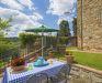 Foto 20 exterior - Casa de vacaciones Locazione turistica Selvapiana, Greve in Chianti
