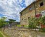 Foto 31 exterior - Casa de vacaciones Locazione turistica Selvapiana, Greve in Chianti