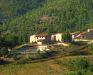 Foto 30 exterior - Casa de vacaciones I Lecci, Greve in Chianti