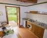 Foto 5 interior - Casa de vacaciones I Lecci, Greve in Chianti