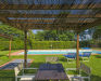 Foto 24 exterior - Casa de vacaciones I Lecci, Greve in Chianti