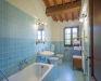 Foto 10 interior - Casa de vacaciones I Lecci, Greve in Chianti