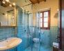 Foto 9 interior - Casa de vacaciones I Lecci, Greve in Chianti