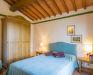 Foto 8 interior - Casa de vacaciones I Lecci, Greve in Chianti