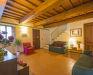 Foto 4 interior - Casa de vacaciones I Lecci, Greve in Chianti
