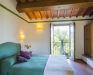 Foto 6 interior - Casa de vacaciones I Lecci, Greve in Chianti