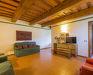 Foto 3 interior - Casa de vacaciones I Lecci, Greve in Chianti