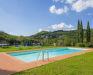 Foto 18 exterior - Casa de vacaciones I Lecci, Greve in Chianti