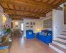 Image 6 - intérieur - Maison de vacances La Torre, Greve in Chianti
