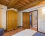 Image 13 - intérieur - Maison de vacances La Torre, Greve in Chianti