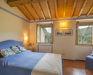 Image 12 - intérieur - Maison de vacances La Torre, Greve in Chianti