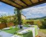 Image 5 - intérieur - Maison de vacances La Torre, Greve in Chianti