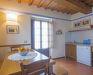 Image 9 - intérieur - Maison de vacances La Torre, Greve in Chianti