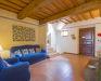 Image 7 - intérieur - Maison de vacances La Torre, Greve in Chianti