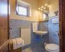 Image 10 - intérieur - Maison de vacances La Torre, Greve in Chianti