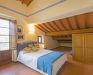 Image 14 - intérieur - Maison de vacances La Torre, Greve in Chianti