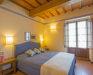 Image 11 - intérieur - Maison de vacances La Torre, Greve in Chianti