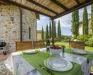 Image 17 - intérieur - Maison de vacances La Torre, Greve in Chianti