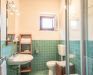 Foto 11 interior - Casa de vacaciones La Corte, Greve in Chianti