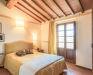Foto 7 interior - Casa de vacaciones La Corte, Greve in Chianti
