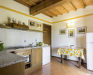 Foto 5 interior - Casa de vacaciones La Corte, Greve in Chianti