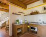 Foto 4 interior - Casa de vacaciones La Corte, Greve in Chianti
