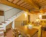 Foto 6 interior - Casa de vacaciones La Corte, Greve in Chianti