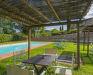 Foto 32 exterior - Casa de vacaciones La Corte, Greve in Chianti
